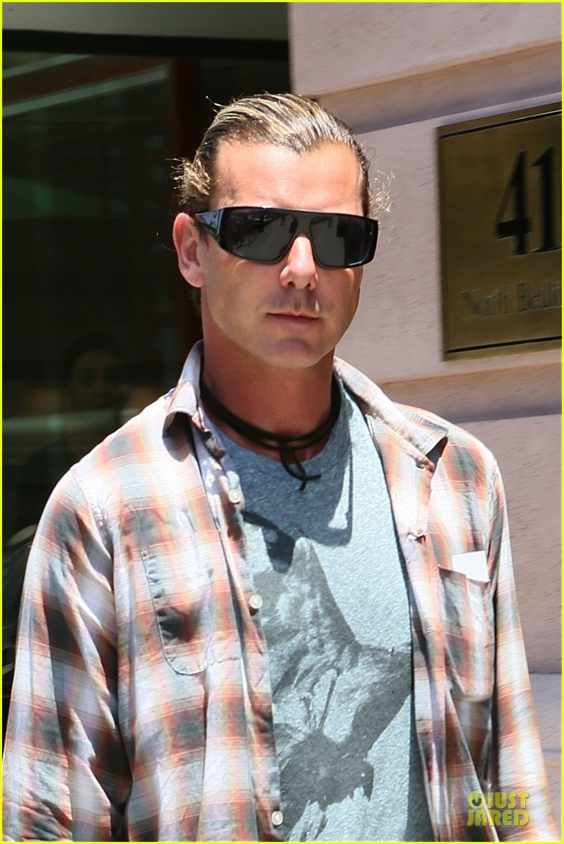 gavin rossdale gives secret to long marriage with gwen stefani 043142133