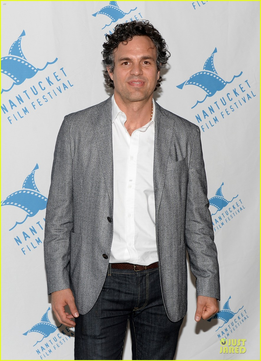 mark ruffalo blames ben affleck for ending friendship with jennifer garner 073145604