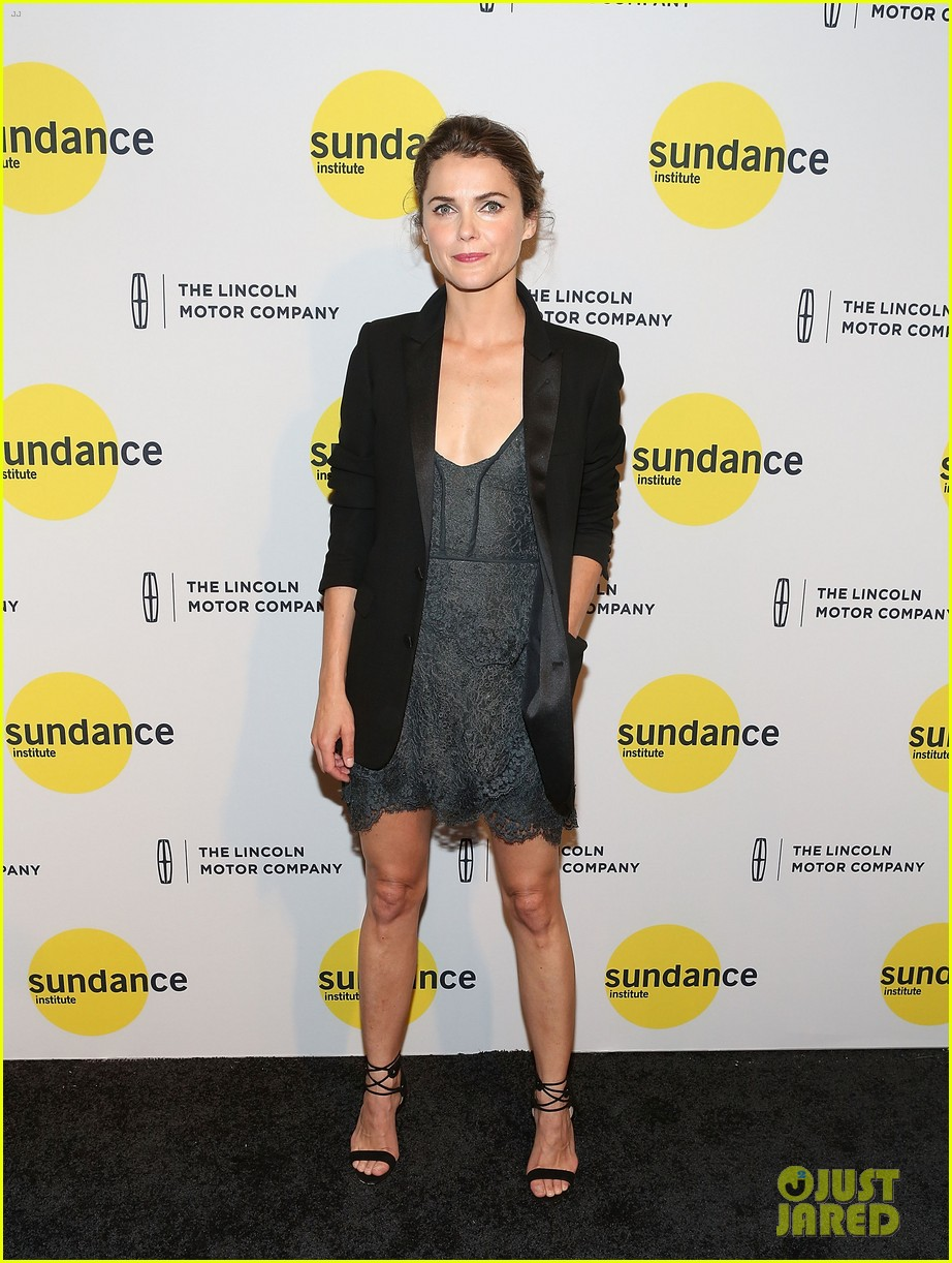 keri russell shares where her style inspiration comes from 013128587