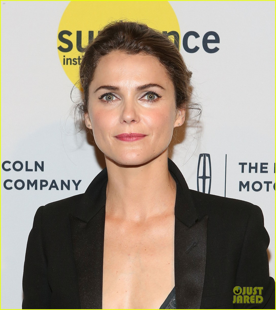 keri russell shares where her style inspiration comes from 06