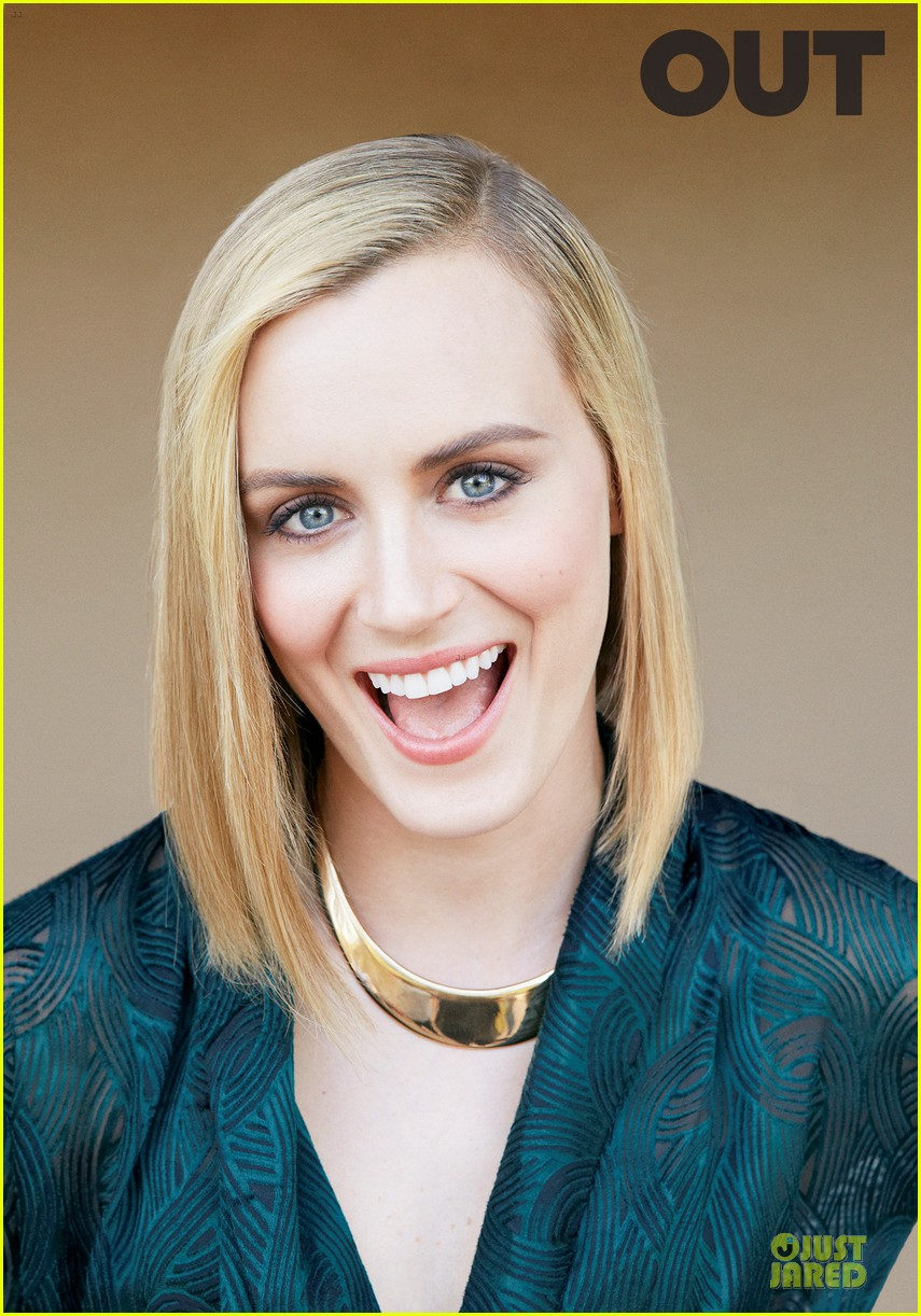 taylor schilling laura prepon out magazine exclusive pics 02