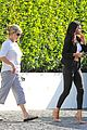 selena gomez studio justin bieber back together 21