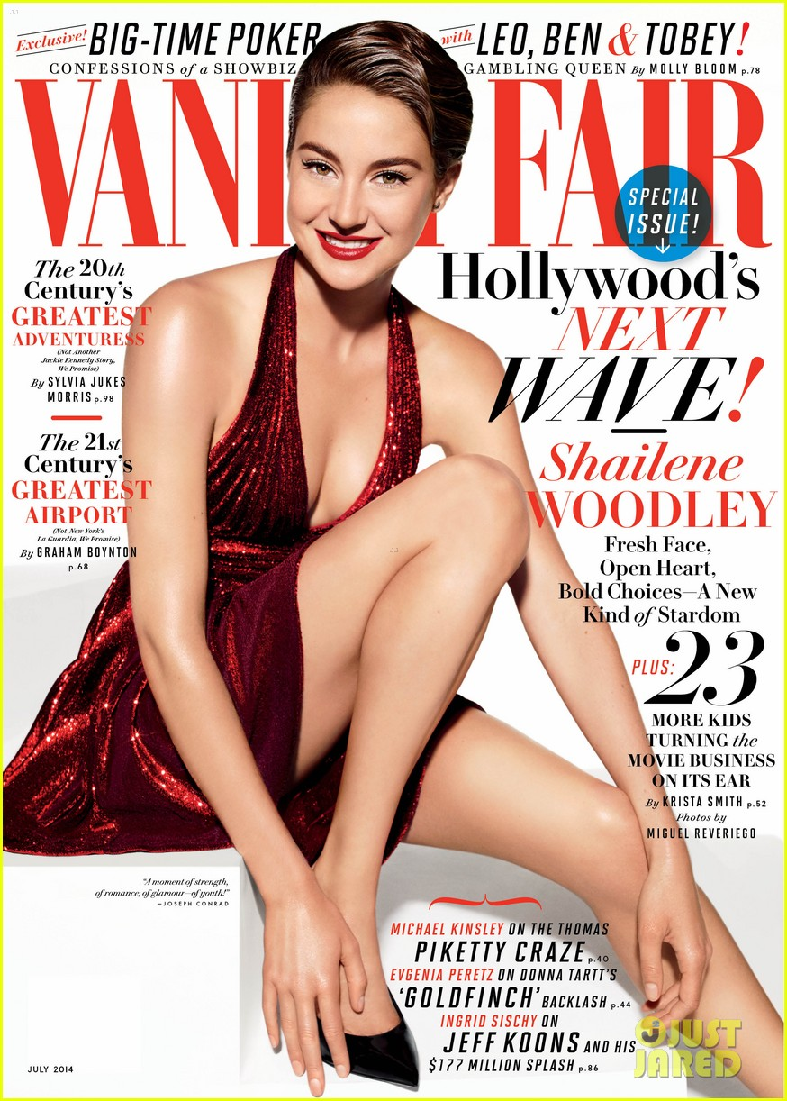 shailene woodley vanity fair july 2014 01