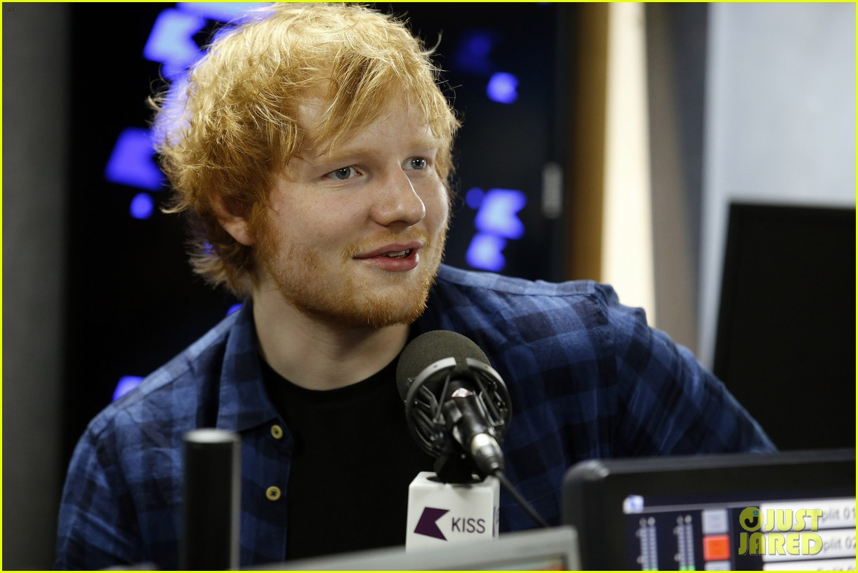 ed sheeran covers sam smith stay with me 01