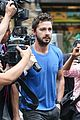 shia labeouf released from prison 05