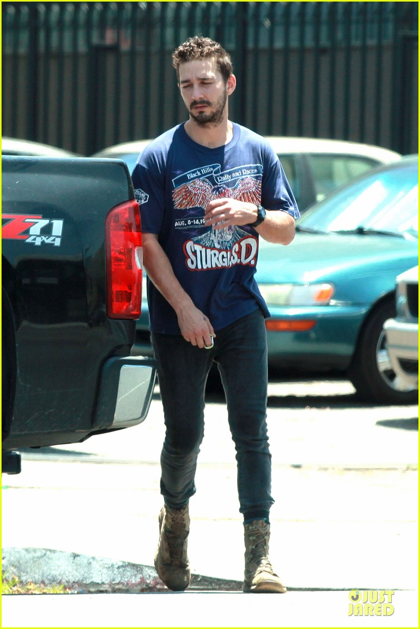 shia labeouf has sturgis motorcycle rally on his mind 033138496