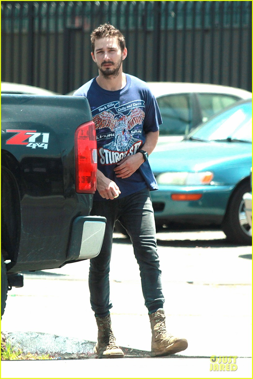 shia labeouf has sturgis motorcycle rally on his mind 04