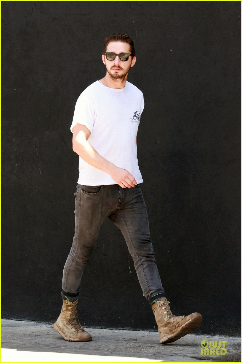 shia labeouf has sturgis motorcycle rally on his mind 10