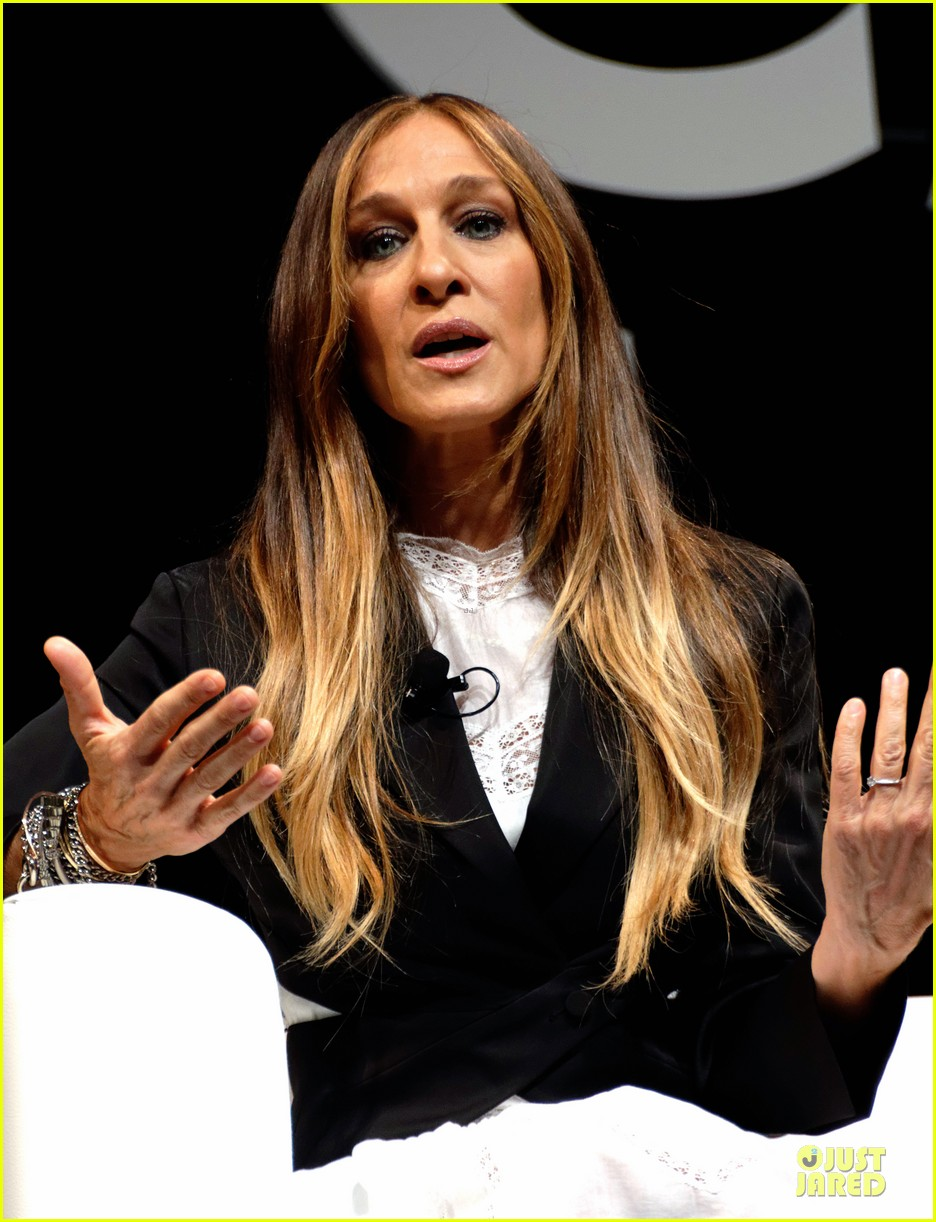 sarah jessica parker doesnt want twitter to destroy her 07