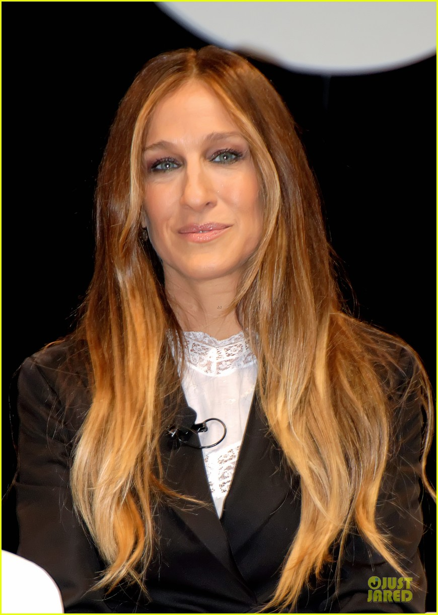 sarah jessica parker doesnt want twitter to destroy her 083136762
