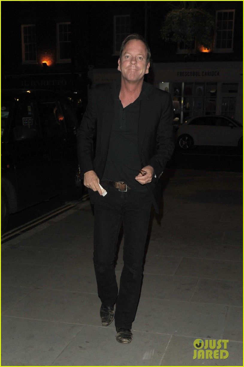 alexander skarsgard emerges again at chiltern firehouse 05