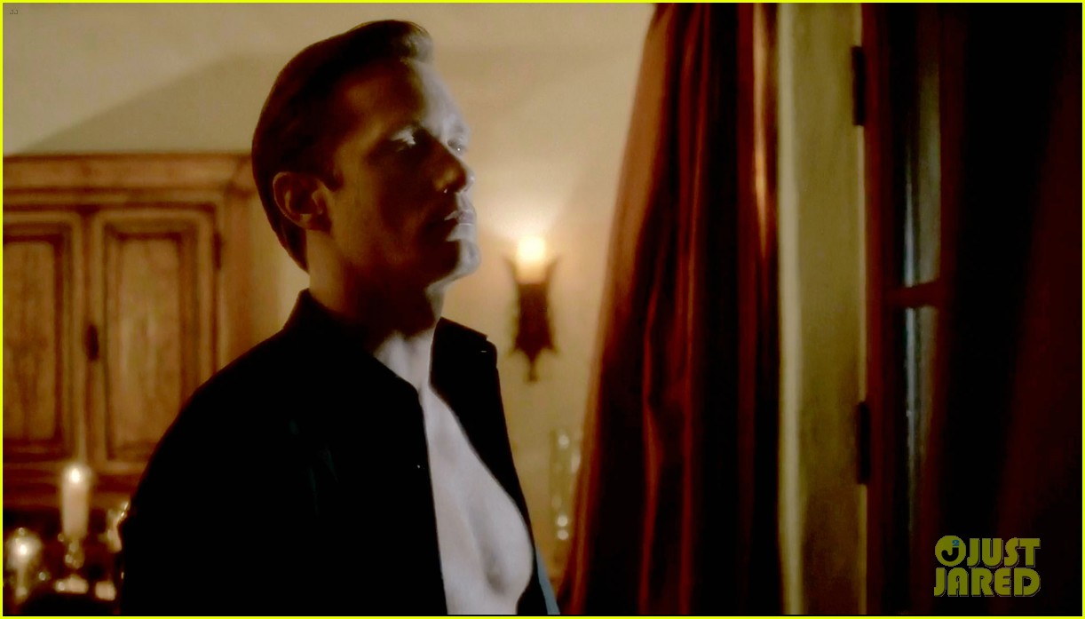 alexander skarsgard ryan kwanten true blood sex scene 063146375