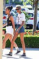 jaden smith willow smith snakes obsession us weekly 01