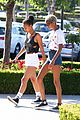 jaden smith willow smith snakes obsession us weekly 14