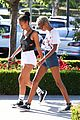jaden smith willow smith snakes obsession us weekly 15