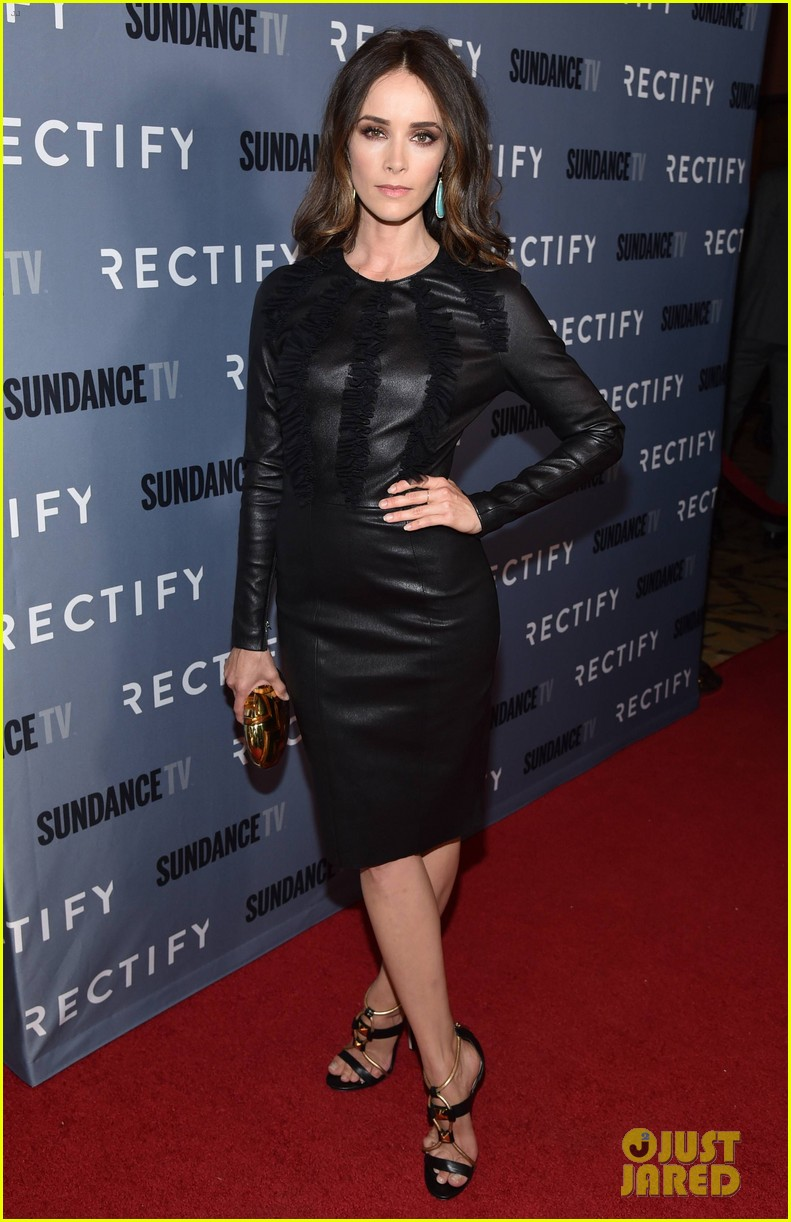 abigail spencer rectify season two premiere 02