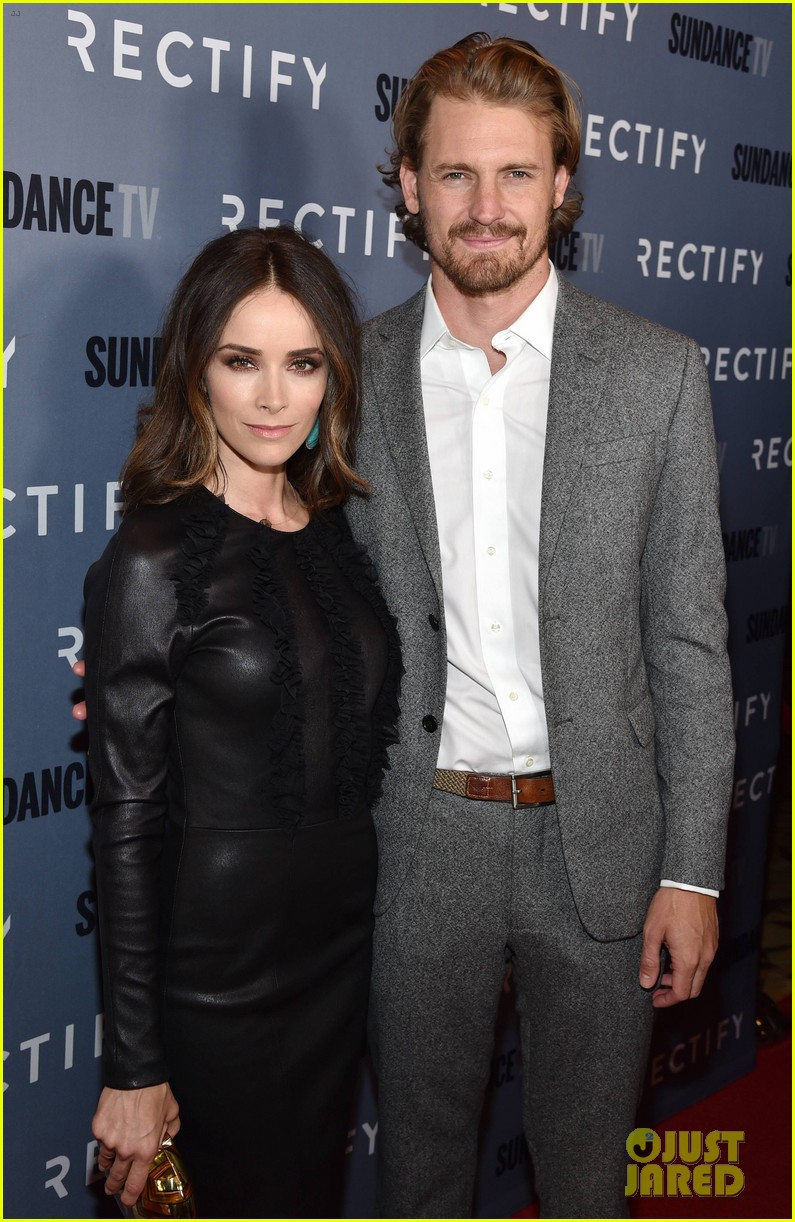 abigail spencer rectify season two premiere 05