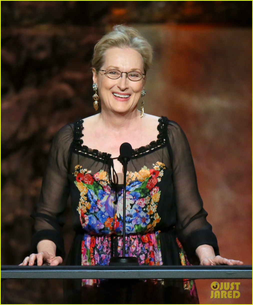meryl streep sally field pay tribute to jane fonda with afi 113129493