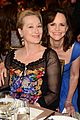 meryl streep sally field pay tribute to jane fonda with afi 03