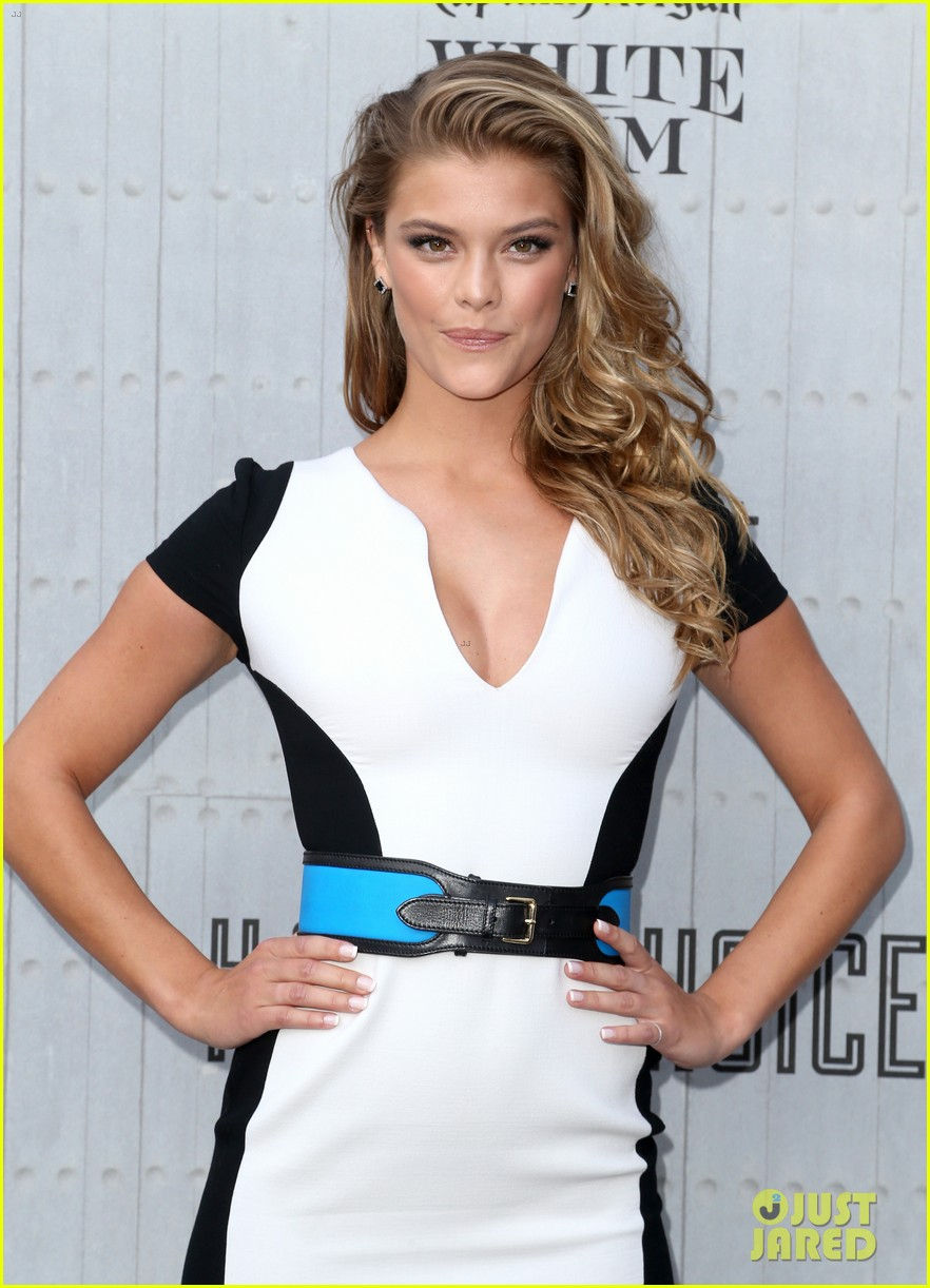 sports illustrated swimsuit models guys choice awards 15