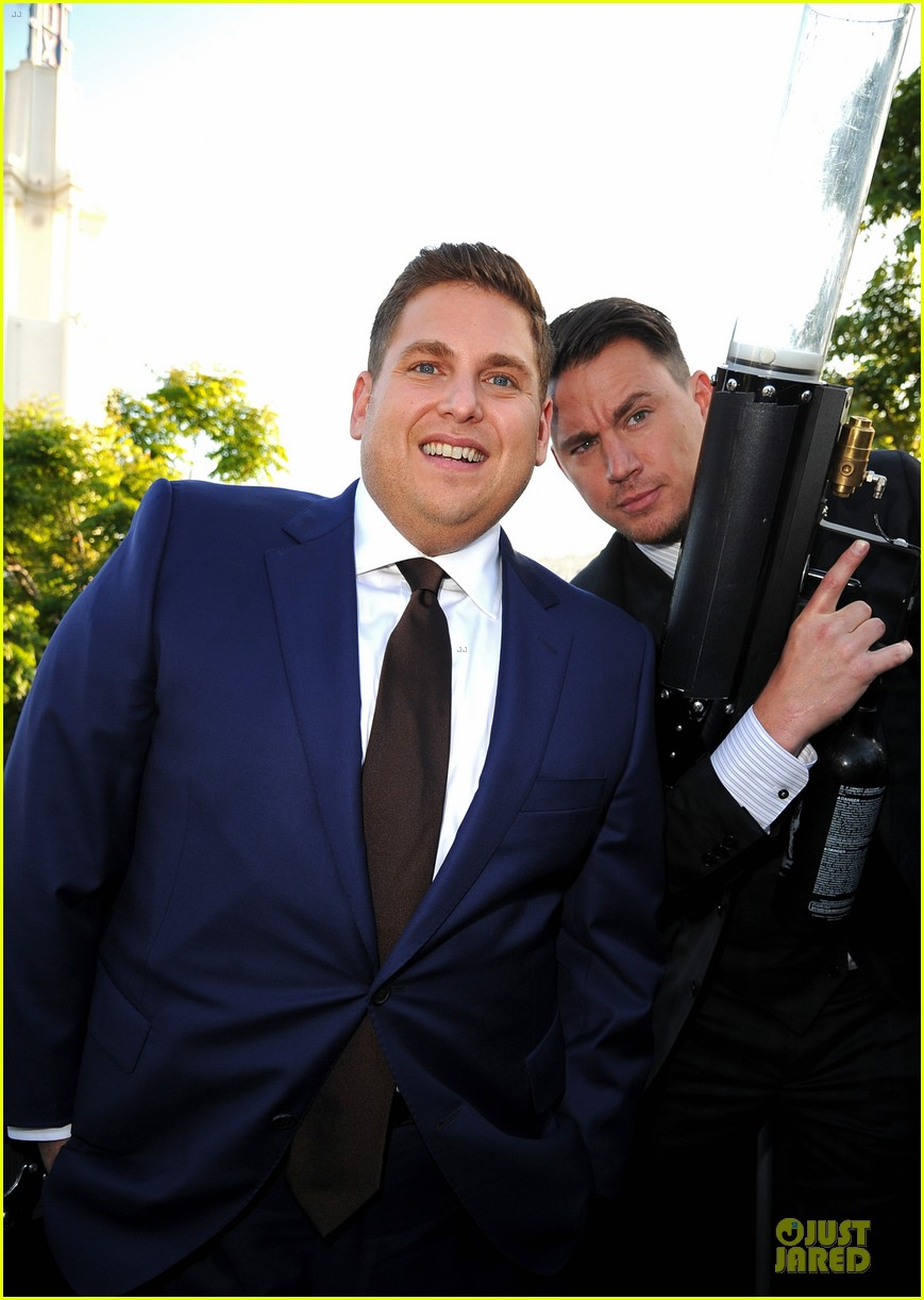 channing tatum talks winning x rated bet against jonah hill 073132857