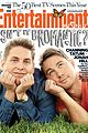 channing tatum jonah hill get bromantic for ew 01
