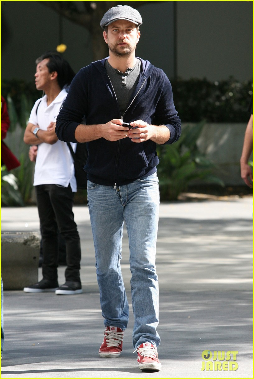 channing tatum joshua jackson chloe moretz kings game 11