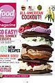 taylor swift bakes ina garten food network magazine 01