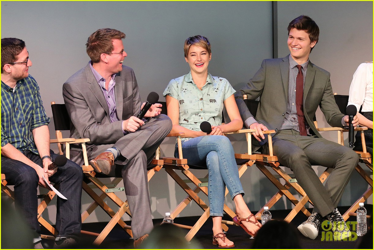 fault in stars nyc conference 233126134
