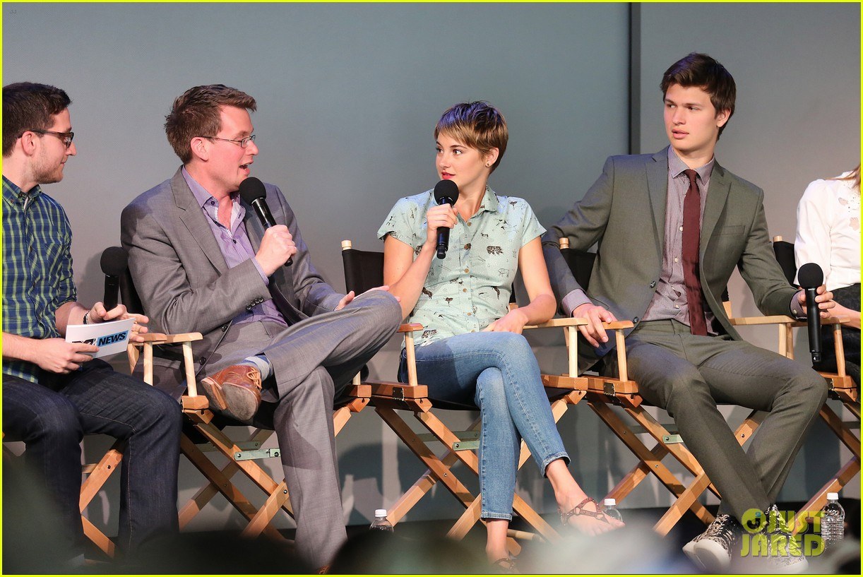 fault in stars nyc conference 34
