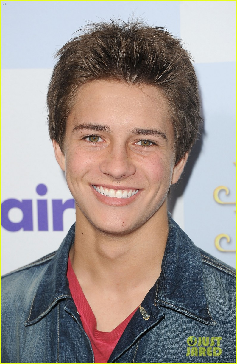 billy unger arrested for dui 04