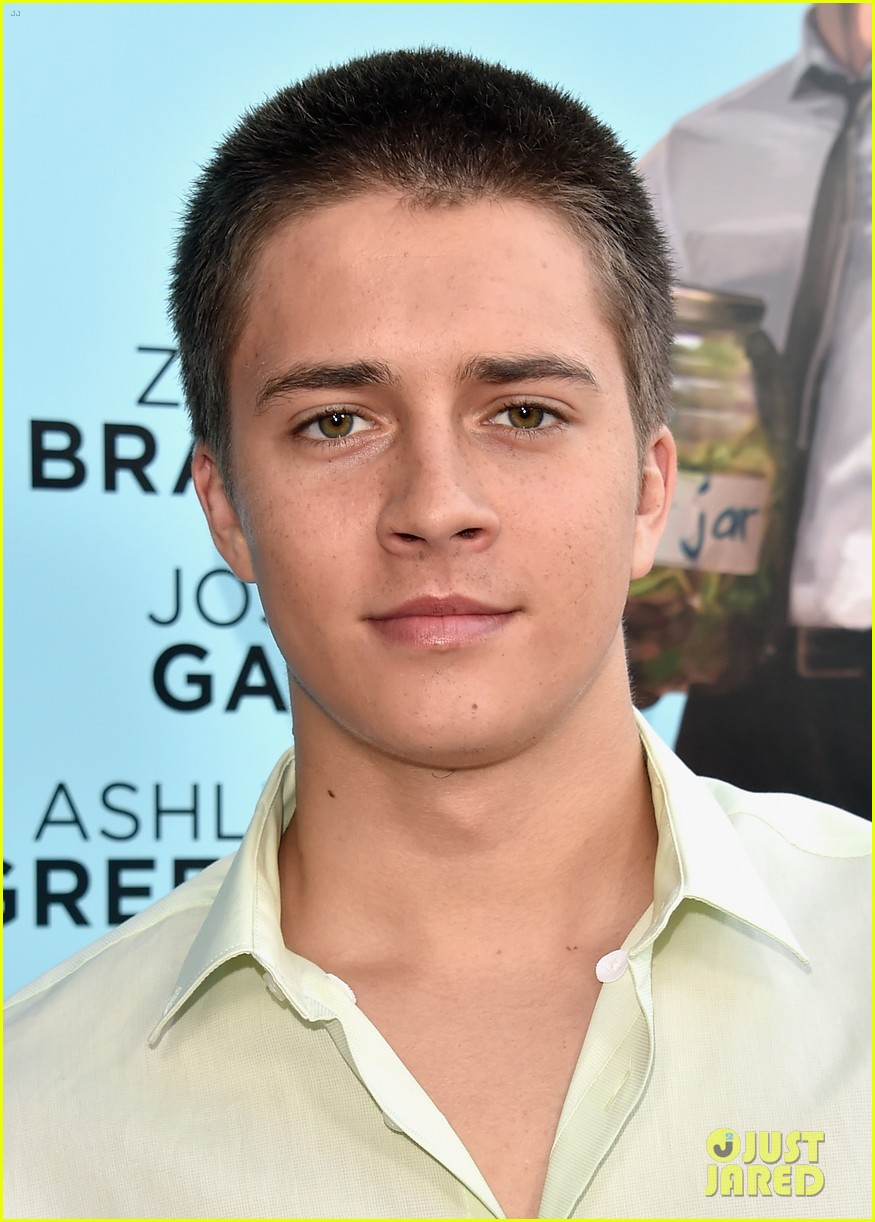 billy unger arrested for dui 143146947