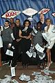 gabrielle union meagan good are fierce ladies at think like a man too 10