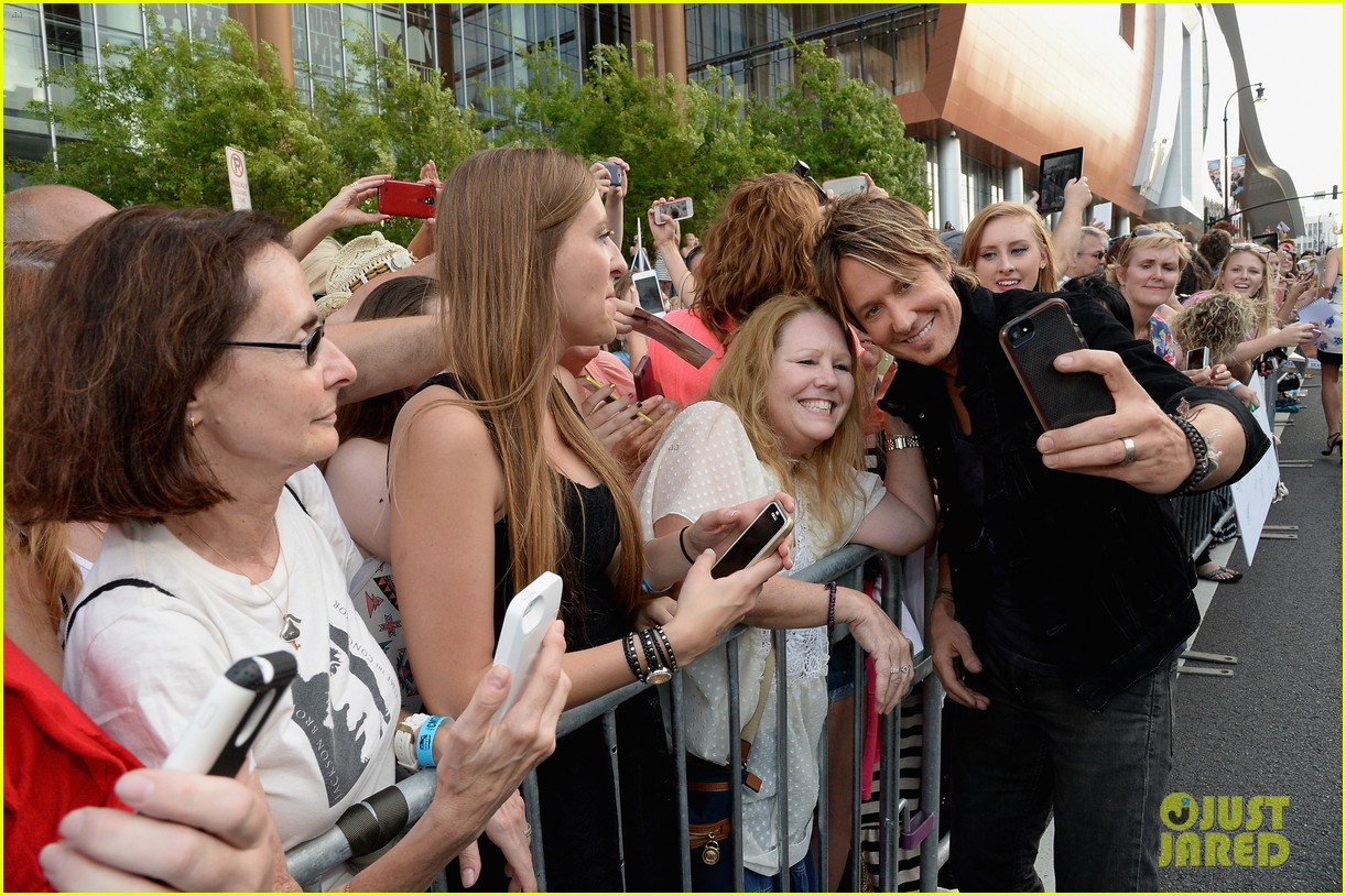 nicole kidman keith urban cmt music awards 2014 063128337