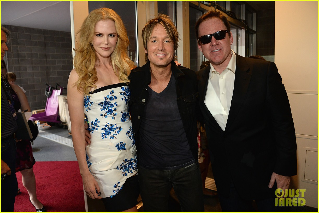 nicole kidman keith urban cmt music awards 2014 093128340
