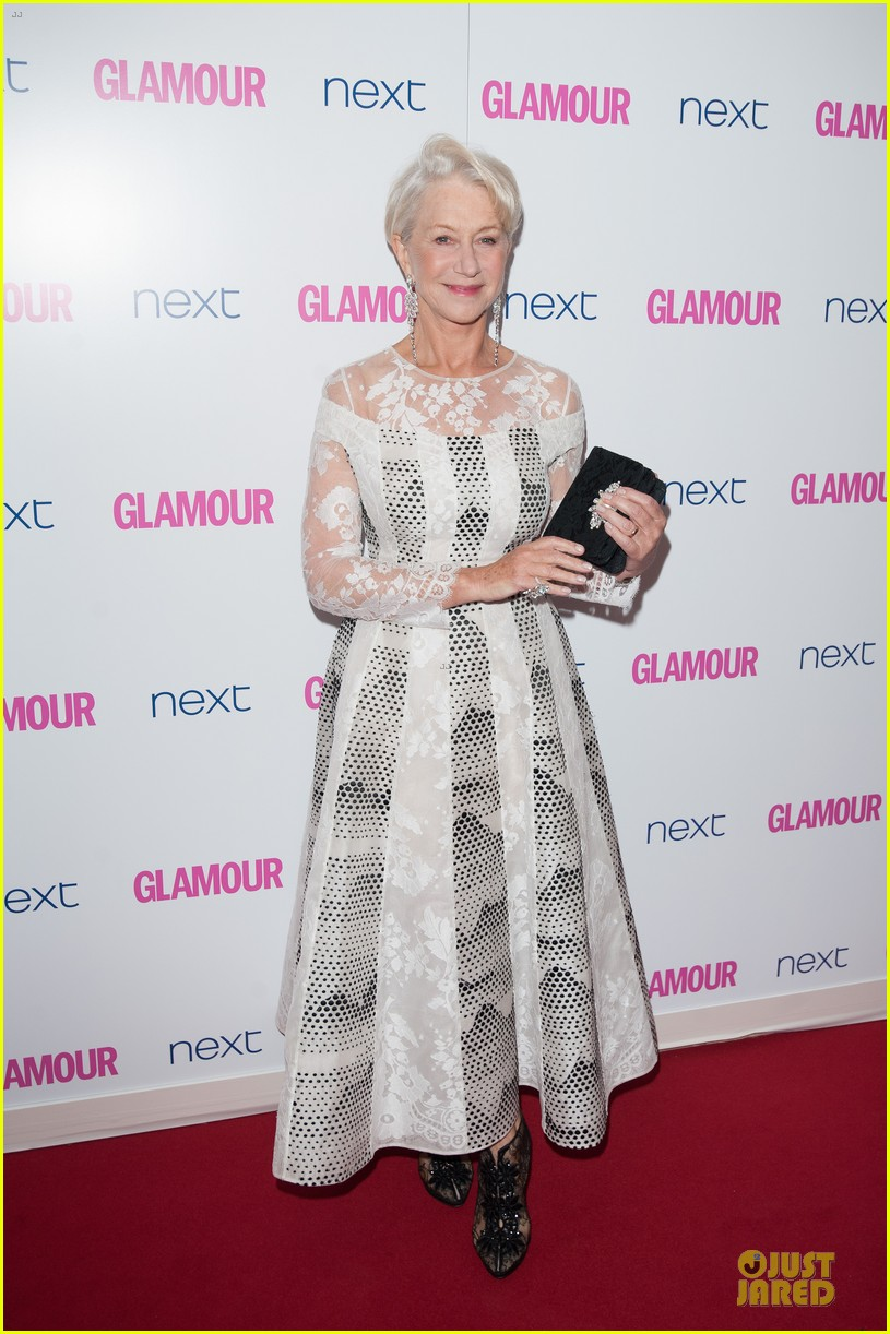 emily vancamp taylor schilling glamour women of the year awards 08