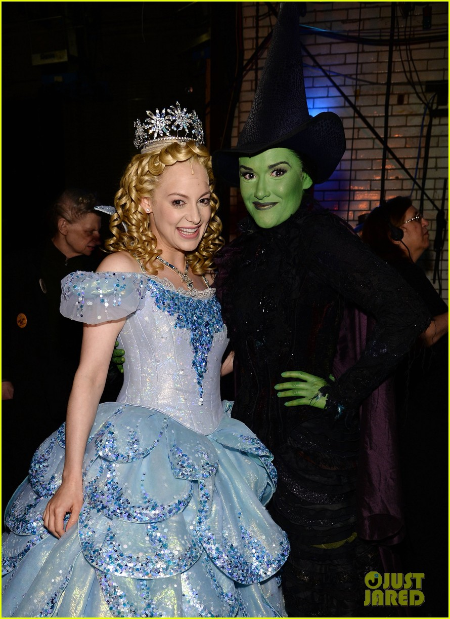 wicked tony awards 2014 033131482