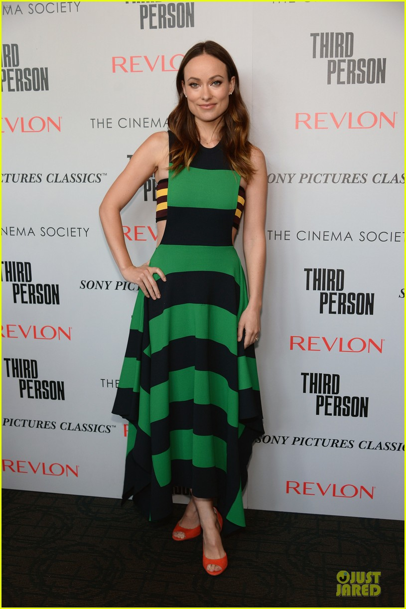 olivia wilde jason sudekis has insane shoe collection 093137726