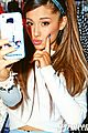 ariana grande covers seventeen september 2014 03