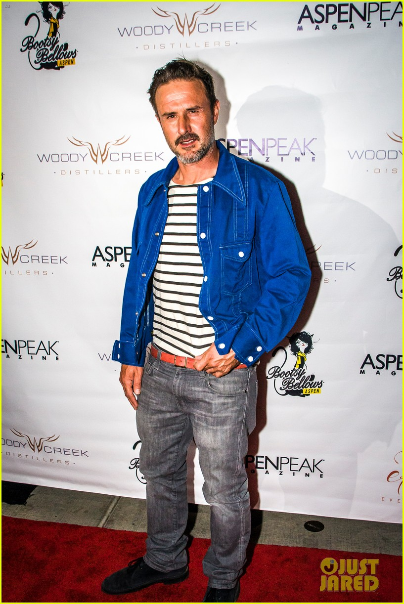 david arquette had to propose twice 053150934