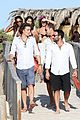 orlando bloom livin the fun life on a boat in spain 33