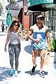 kelly brook david mcintosh reaping benefits from gym workouts 01