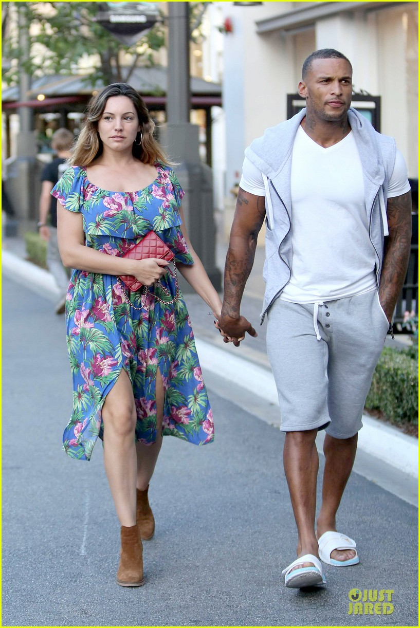 kelly brook fiance david mcintosh isnt after one night stands 03