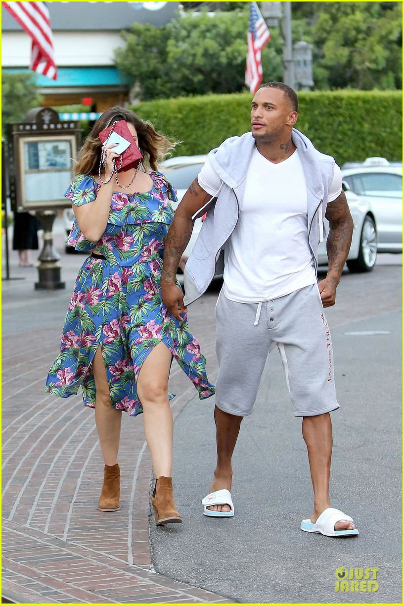 kelly brook fiance david mcintosh isnt after one night stands 16