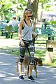 gisele bundchen looks fit after july 4th 06