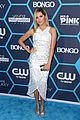 anna camp ashley tisdale bring their beauty to young hollywood awards 2014 17