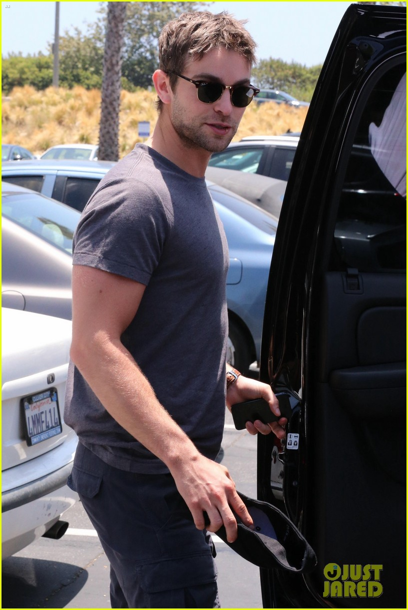 chace crawford looking hot fourth of july 17