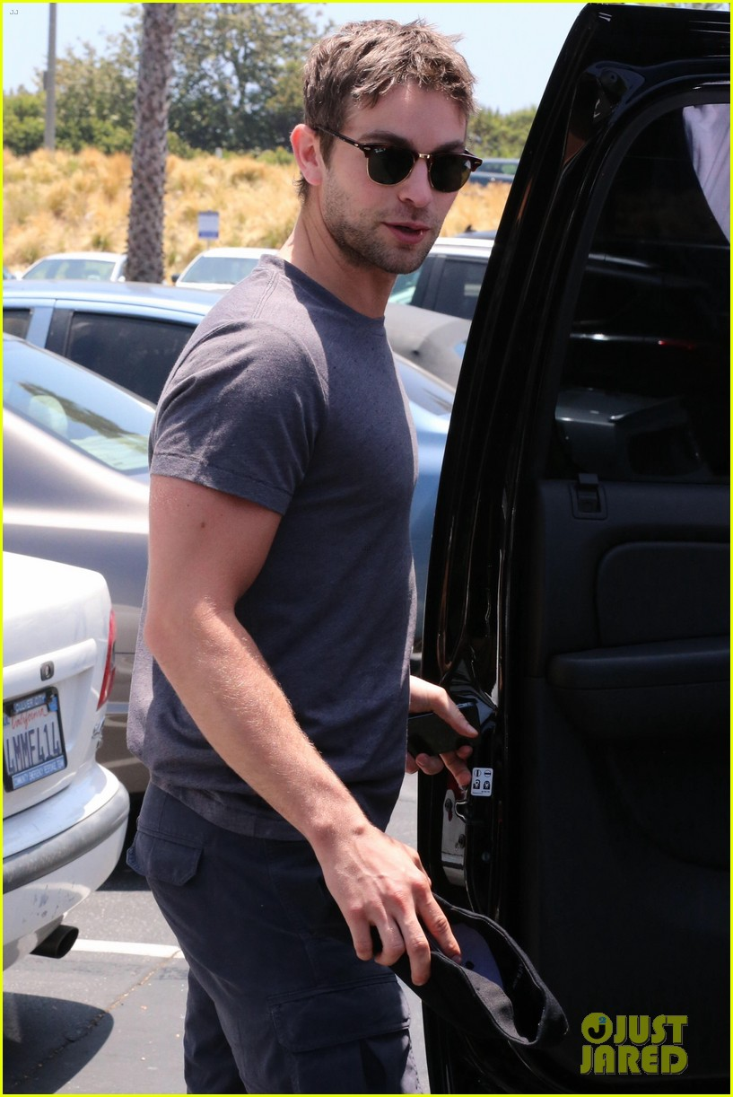 chace crawford looking hot fourth of july 18