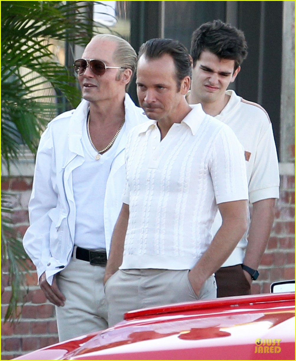 johnny depp discolored teeth for black mass 02