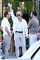 johnny depp discolored teeth for black mass 05